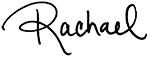 Rachaels-signature-small.png