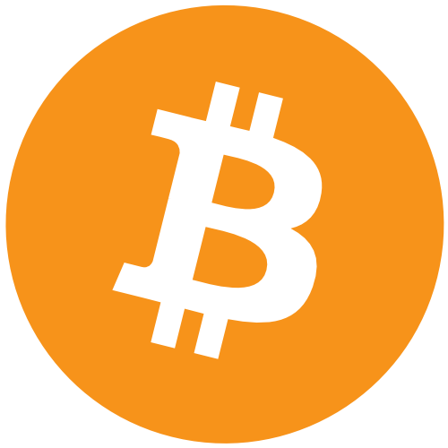 I want to donate Bitcoin - 1HJ2RBtsg9HyF4QNpXajVP2LbdErdnwHVZ