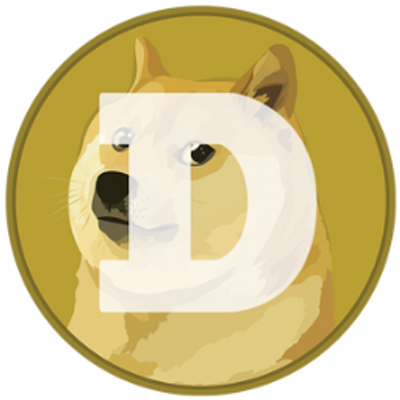 I want to donate Doge - DPhovjv3EbNE3WV2aCHnEeNDLDV4bkgC1u