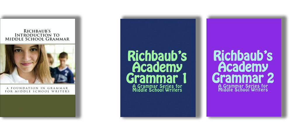 three books in a row 1.jpg