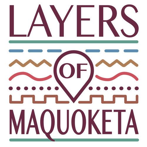 LayersLogoMid.jpg