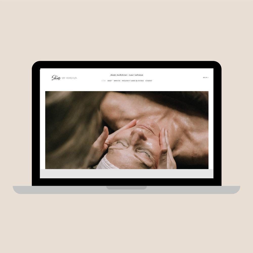 Websites_Laptop.jpg