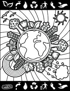 recylce the planet.jpg