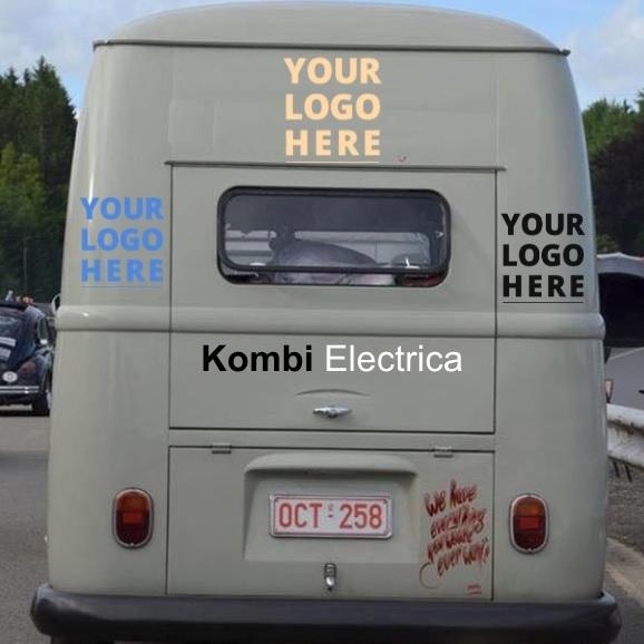 bus w logo.jpg