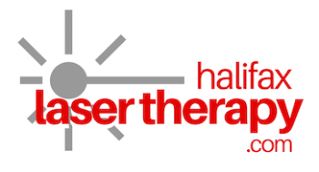 Halifax Laser Acupuncture Therapy