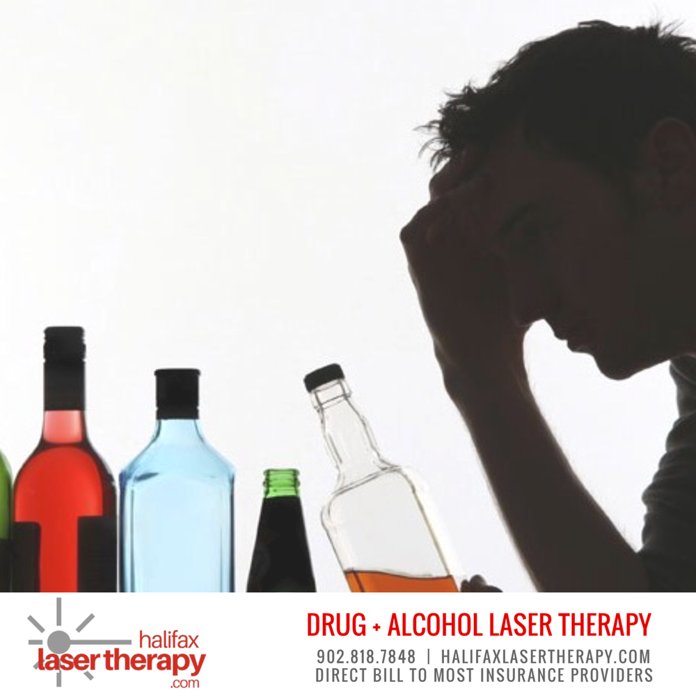 laser-treatment-drug-alcohol-addiction-halifax