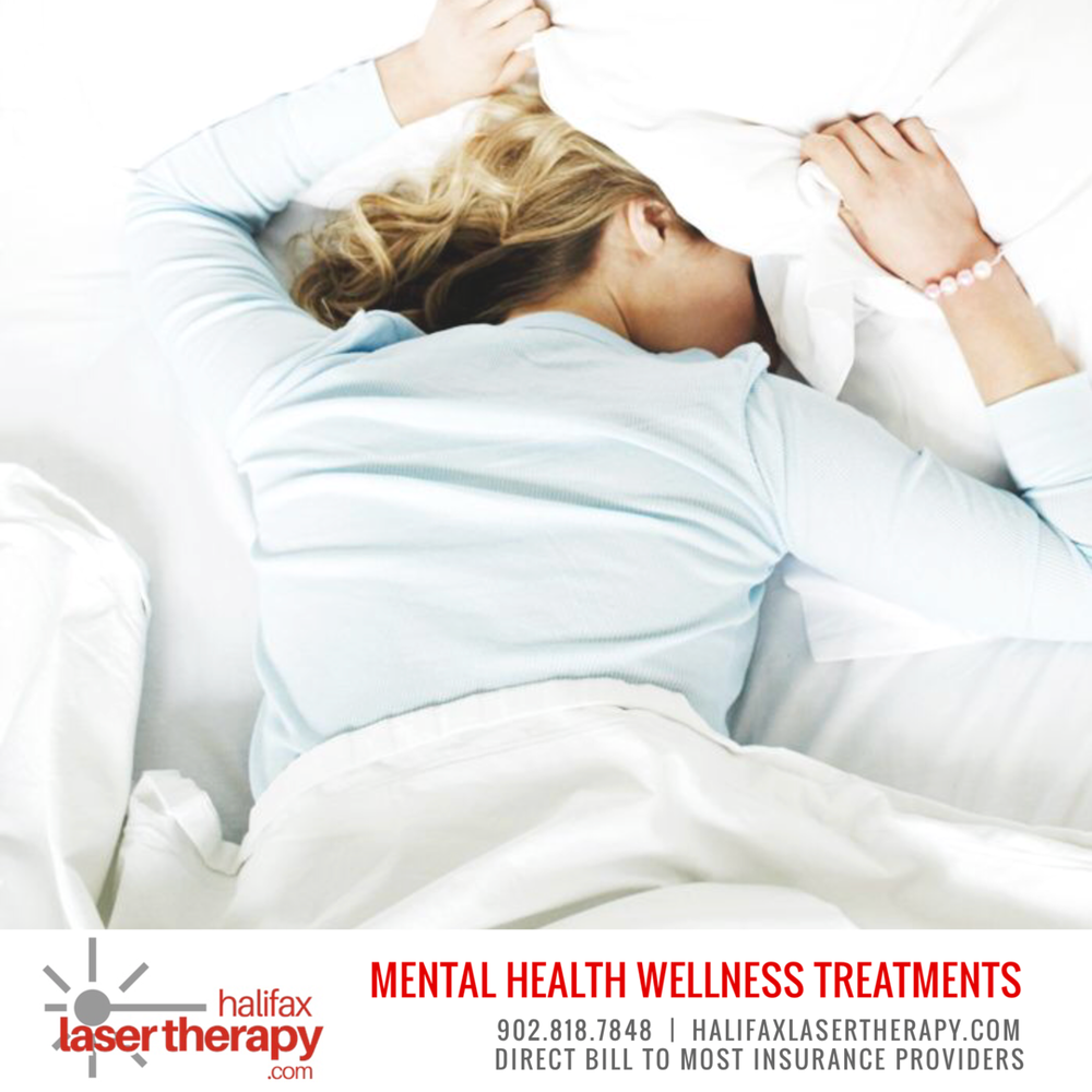 mental-health-laser-treatment-dartmouth-novascotia