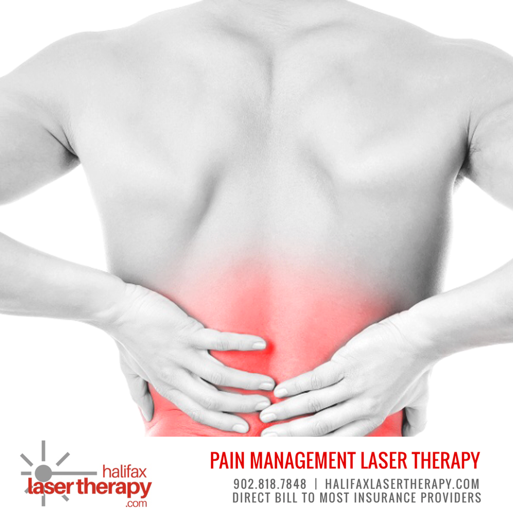 laser-acupuncture-for-pain-dartmouth-halifax-ns