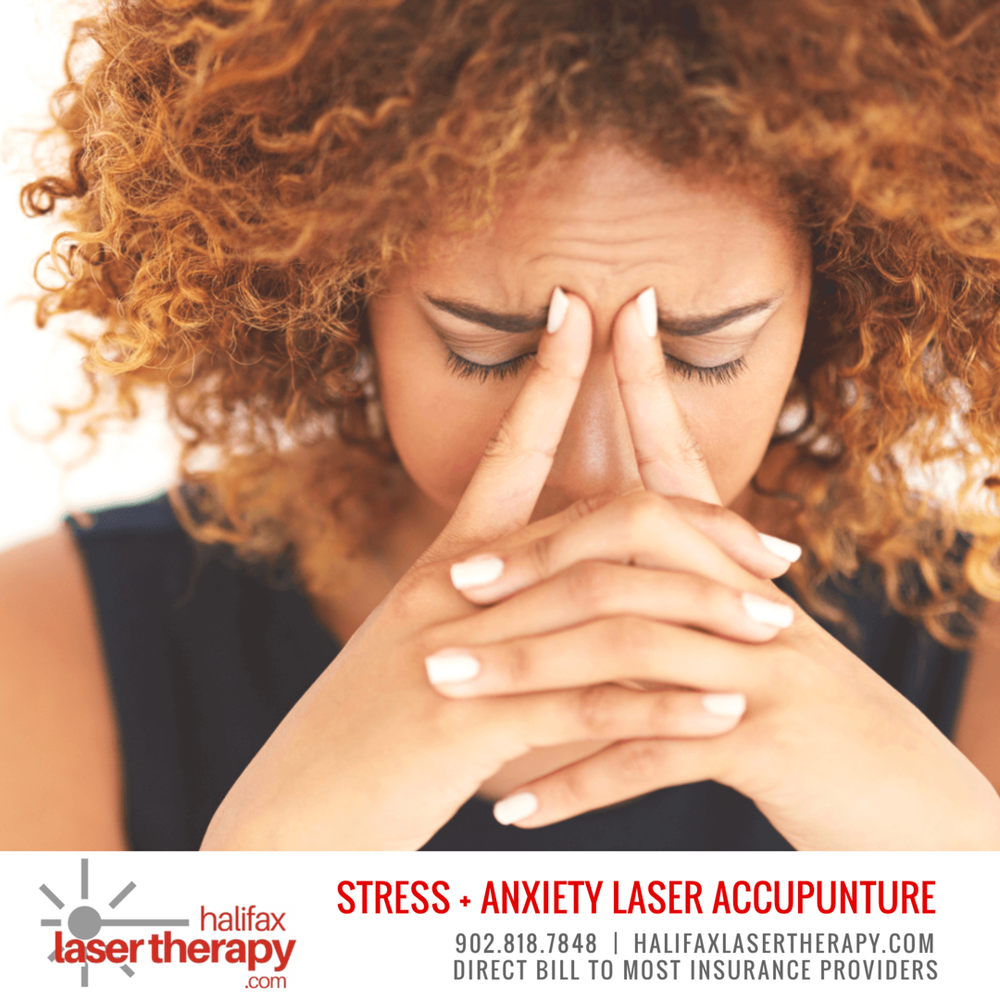 laser-therapy-stress-dartmouth-halifax