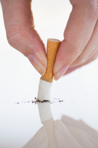 laser-quit-smoking-nova-scotia