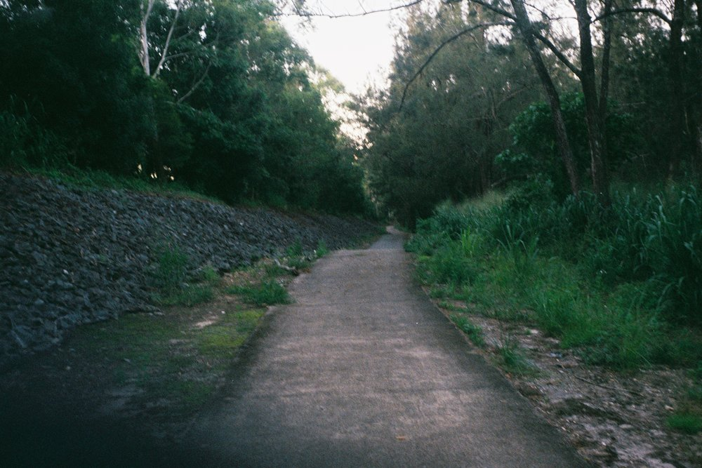 Eatons Hill, QLD