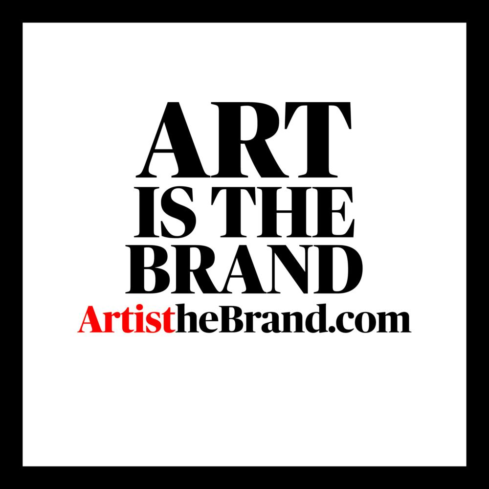 artisthebrand-logo.PNG