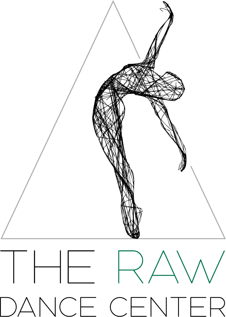 The Raw Dance Center