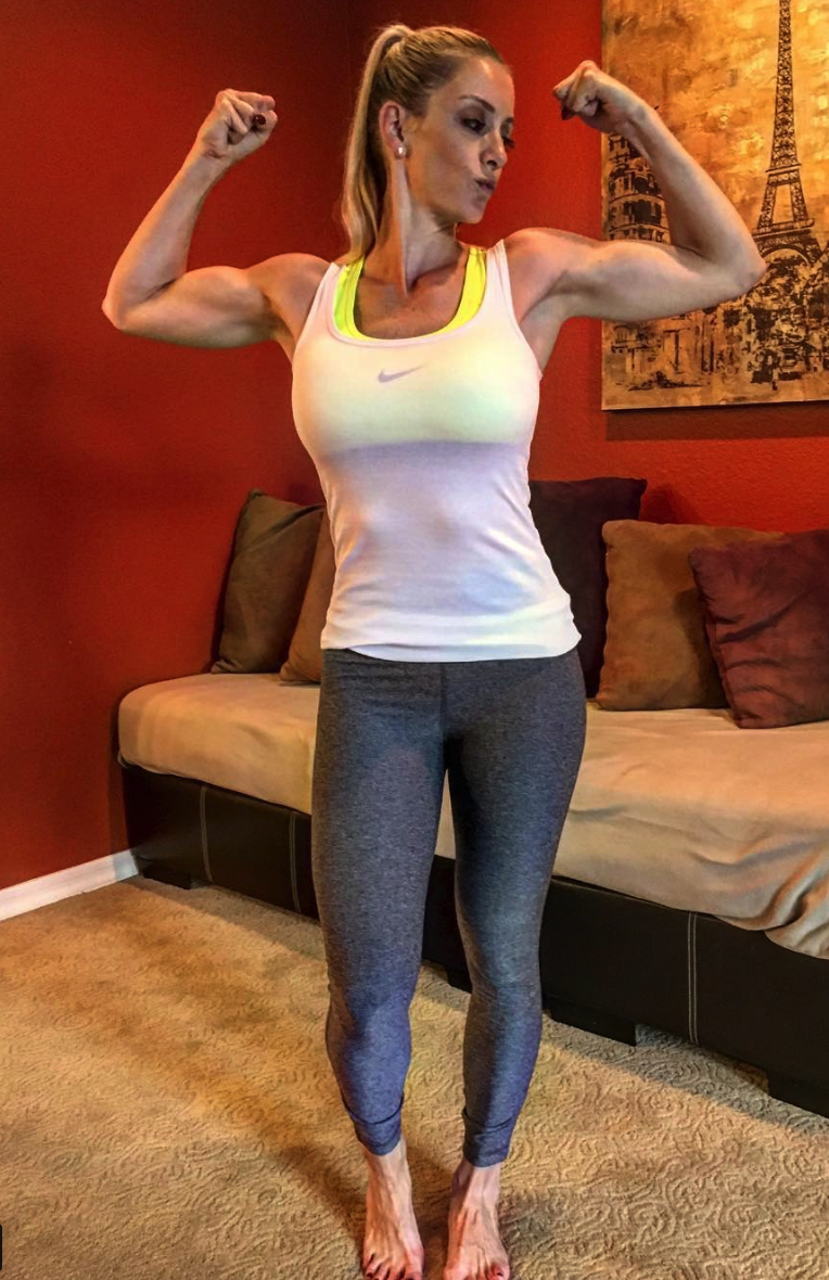 kristi_eide_motivational_driver_fit