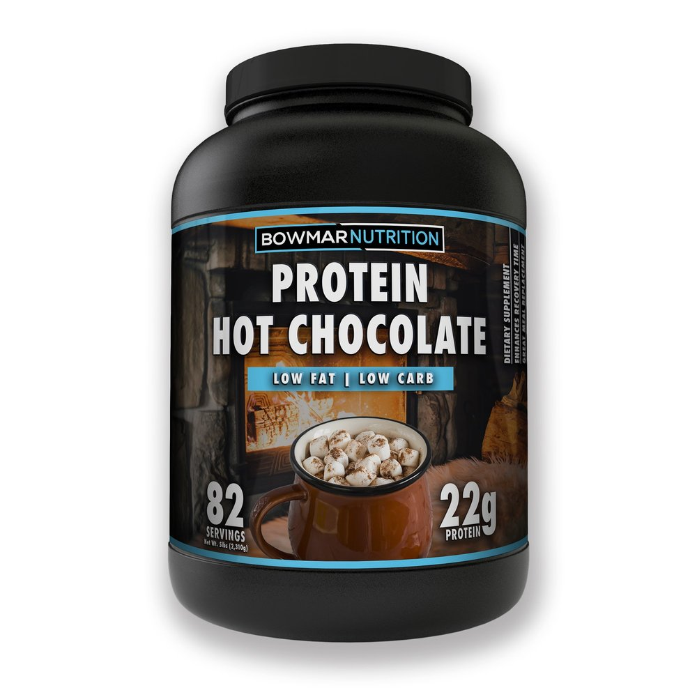 Hot Chocolate whey protein - I've tried a LOT of protein powders over the years and they either tasted chalky, were clumpy, or left my stomach in knots. This is the first and only whey protein that I can easily digest (I take 1-2 scoops daily), mixes well (even with hot liquids), and tastes freaking amazing. It is 100% worth the hype.