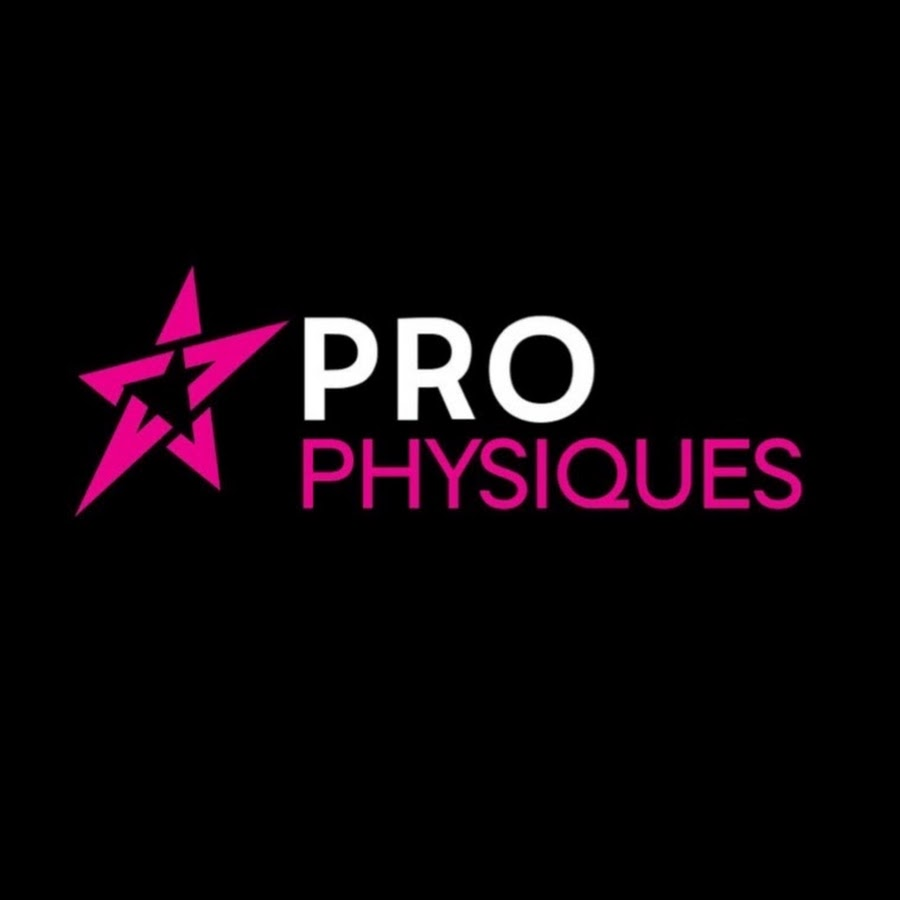 PRO PHYSIQUES TRAINING STUDIO - The best training studio in Arizona and one of the best in the nation. The trainers, the clients, the vibe, the atmosphere... it's all top-notch. Check it out if you're ever in the area. And shout-out to my amazing trainer Artie Cook for doing this journey with me!