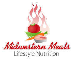 Midwestern Meats & Fitness