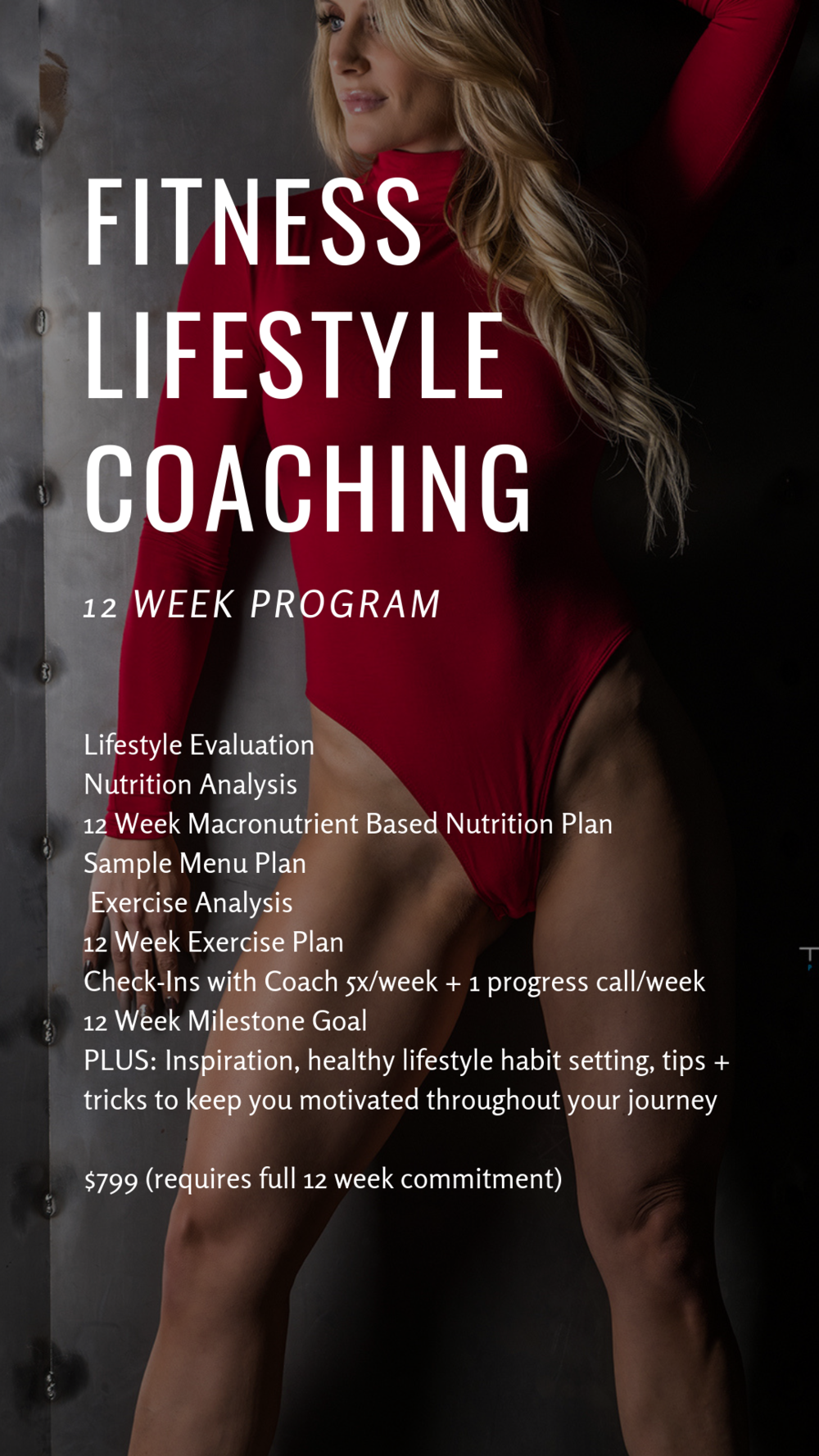 12_week_program_krisfitbabes