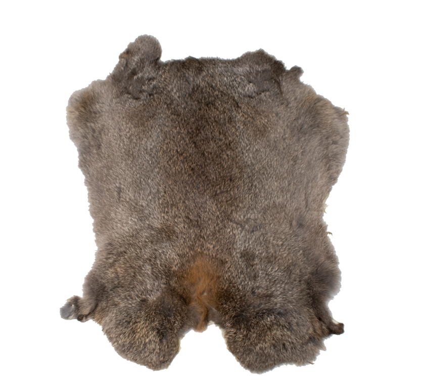 rabbit skin 4.png