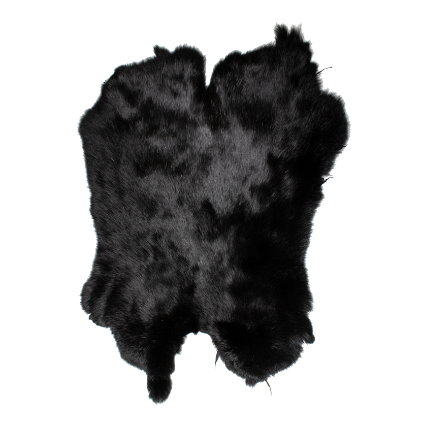 rabbit skin 2.png