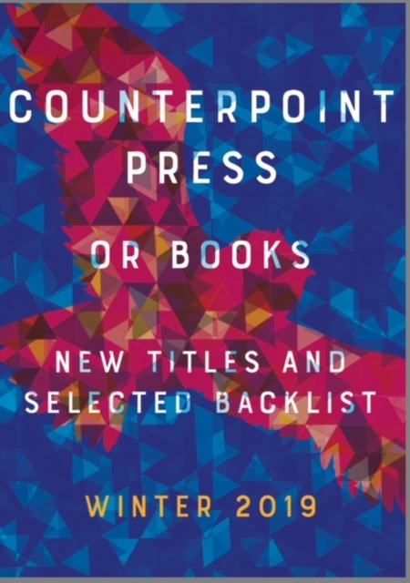 counterpointcover.jpg