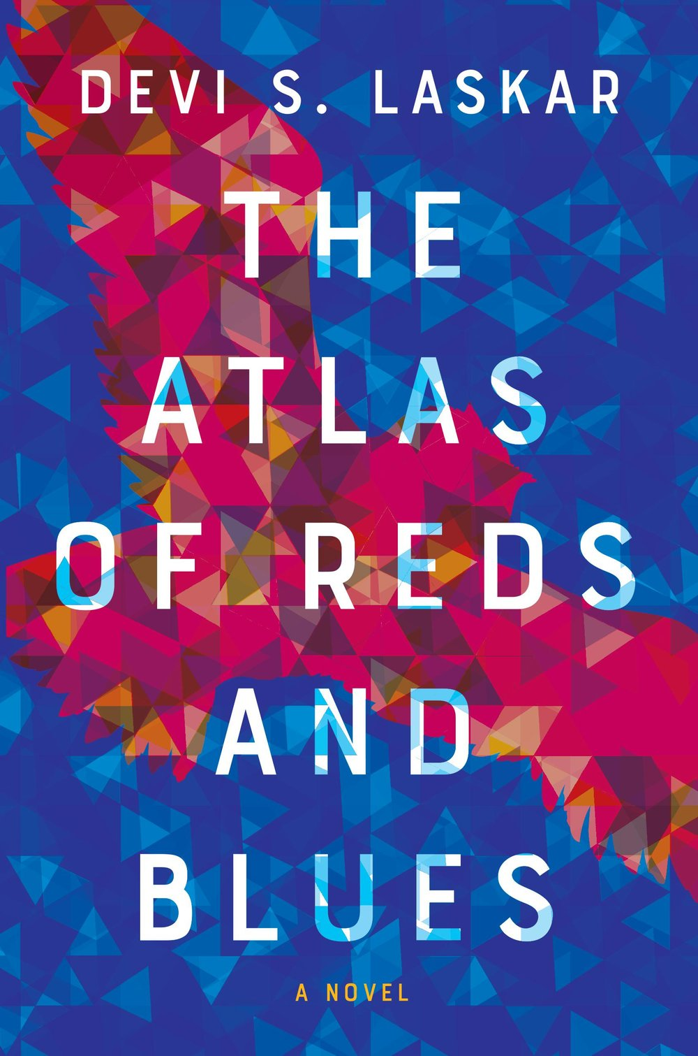 The-Atlas-of-Reds-and-Blues-for-author.jpg