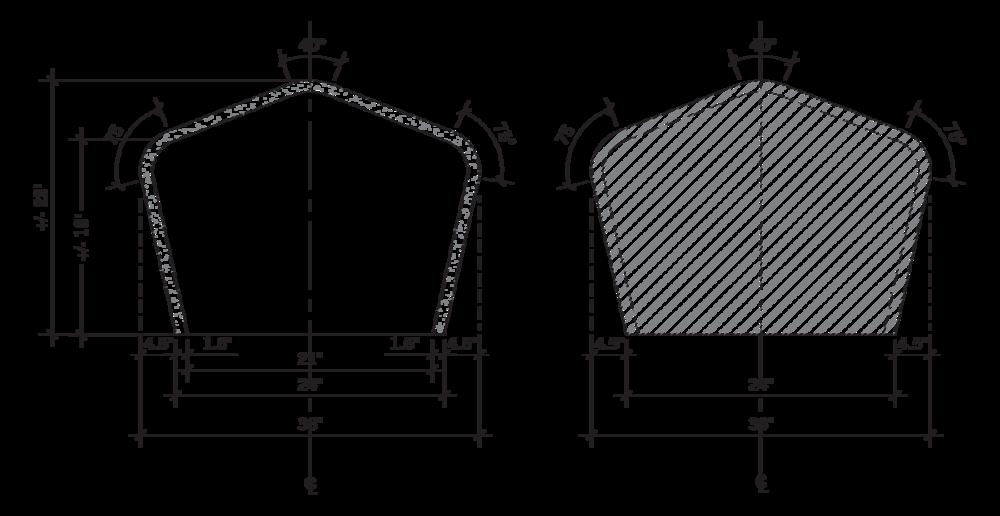 HF Bench Detail.png