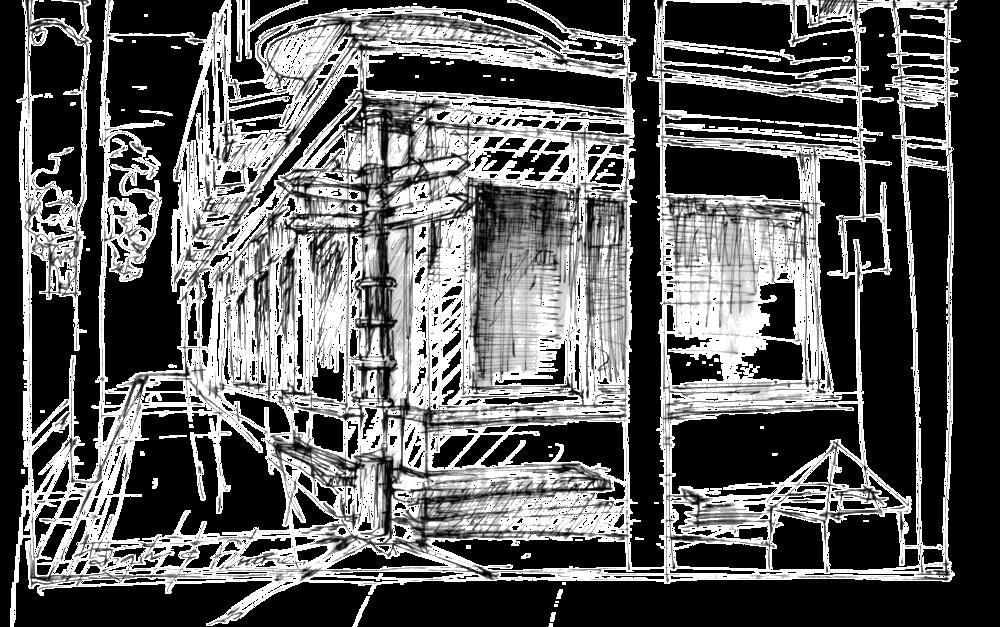 HF sketch.png
