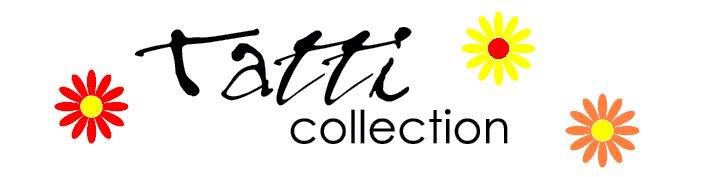 tattic_collection.png