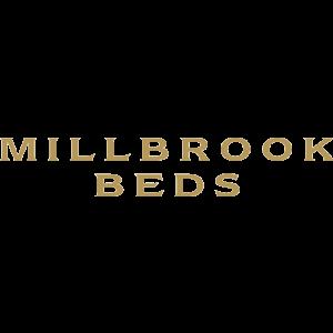 millbrook-logo.png
