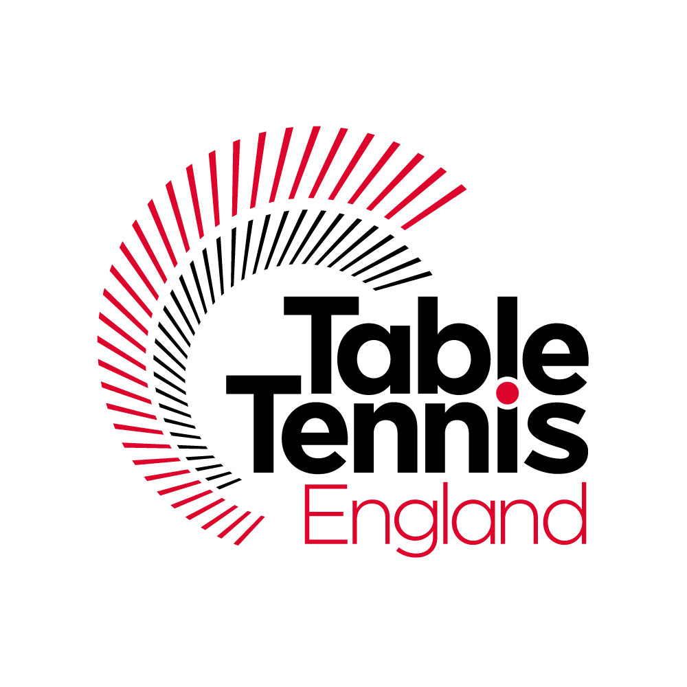 LARGE-TABLE-TENNIS-ENGLAND-MAIN-LOGO-COLOUR-JPEG.jpg