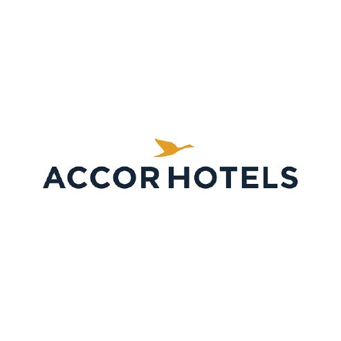 accor thumbnail-01.png