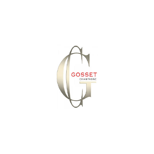 gosset thumbnail-01.png