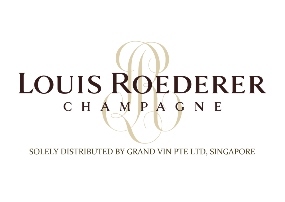 ROEDERER_logotype - fond BLANC 2 copy.png