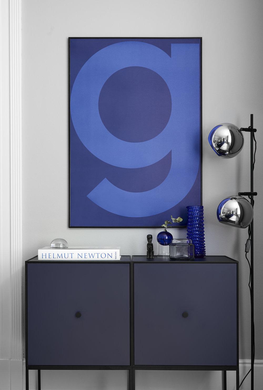 PLTY_Poster_BlueG.jpg