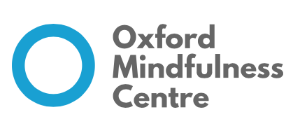 logo_oxford.png