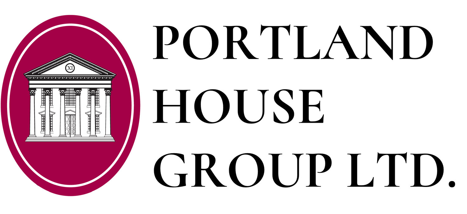 Portland House Group Ltd : We Buy Sitting Tenancy Properties