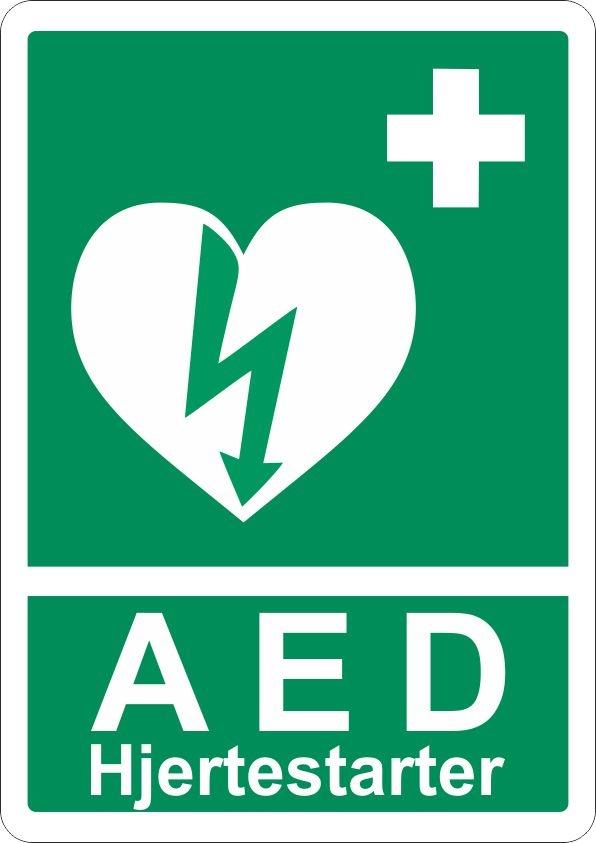 hjertestarter_stor-p.jpg
