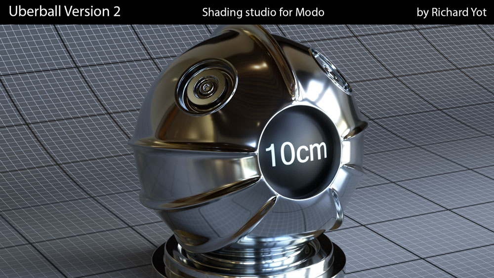 marketing-render-1080.jpg