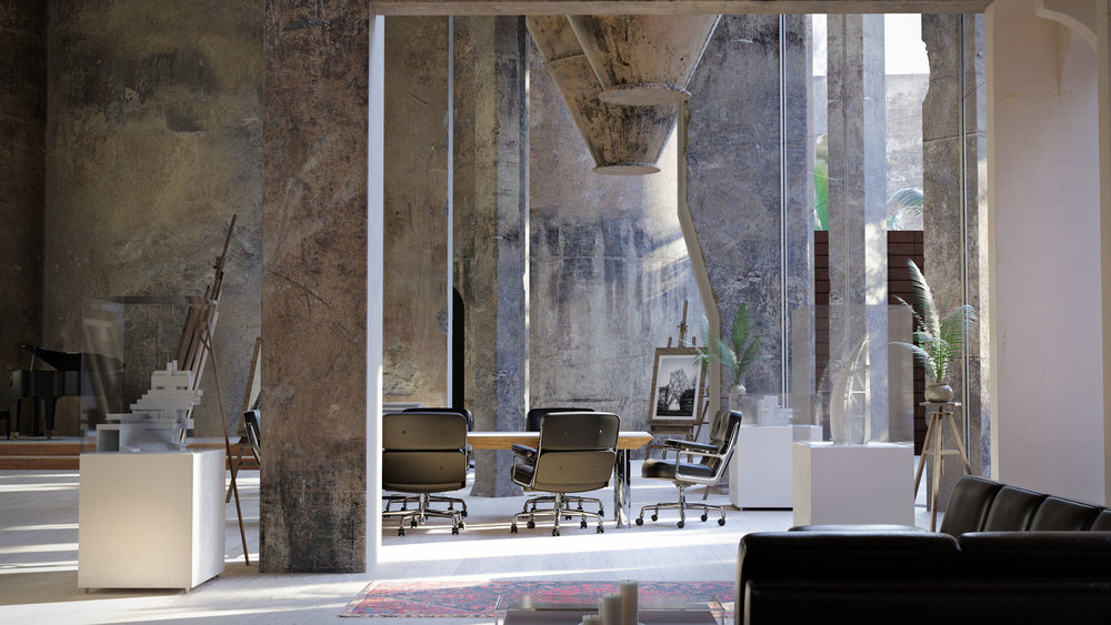 concrete-interior-1080.jpg