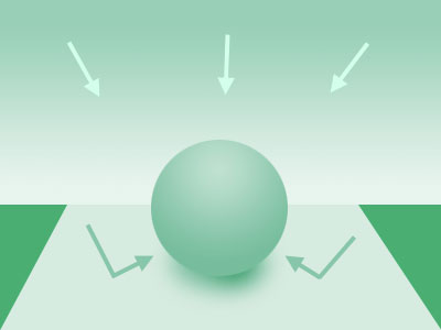 03-fluo-diagram.jpg