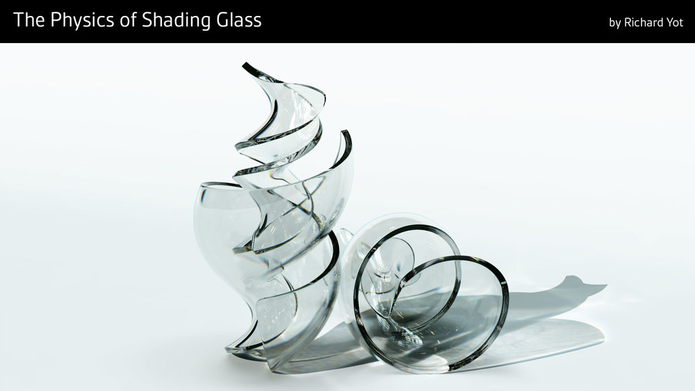 shading-glass.jpg