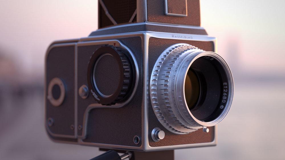 camera-dusk-2.jpg