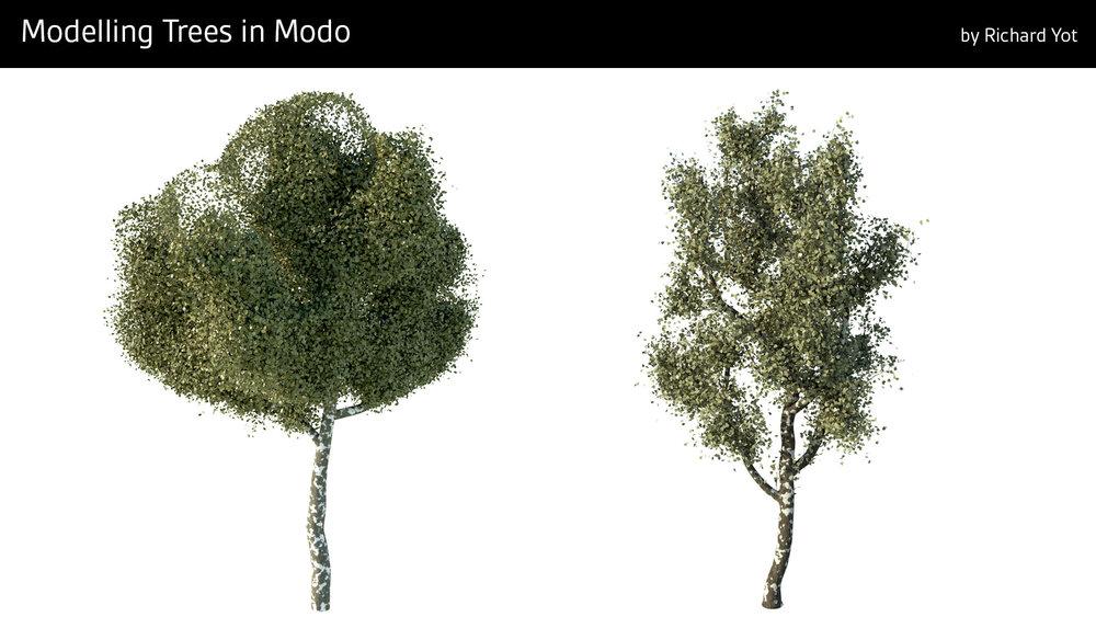 cover-trees.jpg