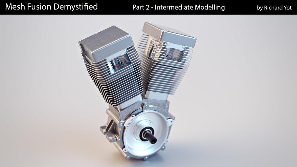 engine-marketing-1080.jpg