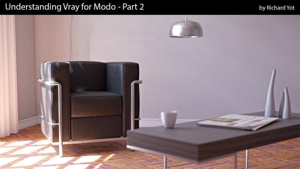 vray-part-2-marketing-1080.jpg