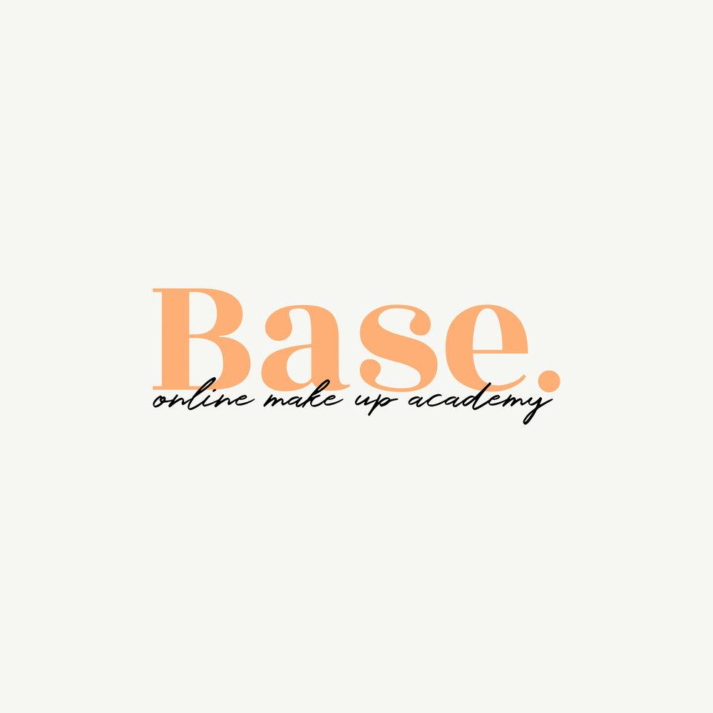 sc_base.jpg