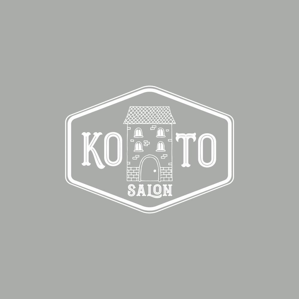 sc_koto.jpg