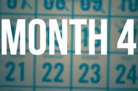 4 mois.jpg