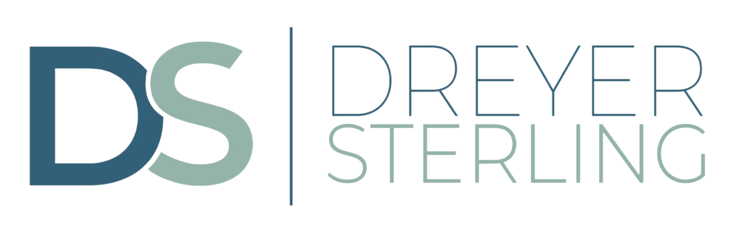 Dreyer Sterling LLC
